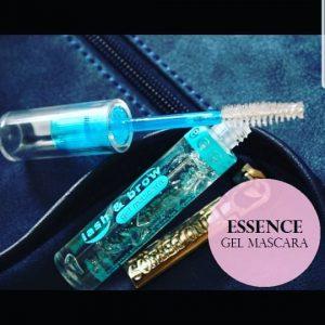 Essence gbel mascara